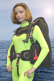 http://transpac.narod.ru/sveta-transpac.jpg